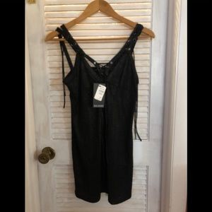 Salvage Camisole; NWT